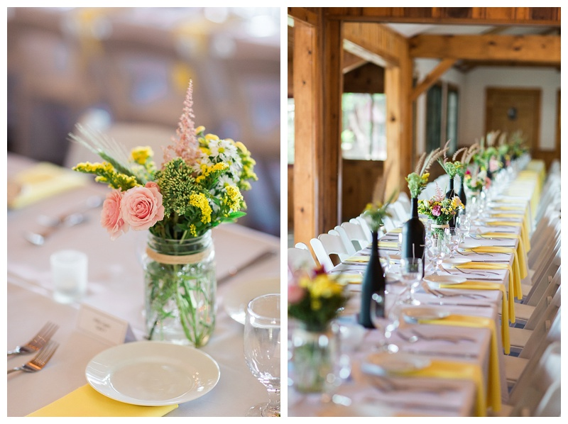 kingsley-pines-camp-wedding-maine-lakeside-wedding_0032