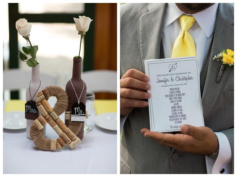 kingsley-pines-camp-wedding-maine-lakeside-wedding_0034