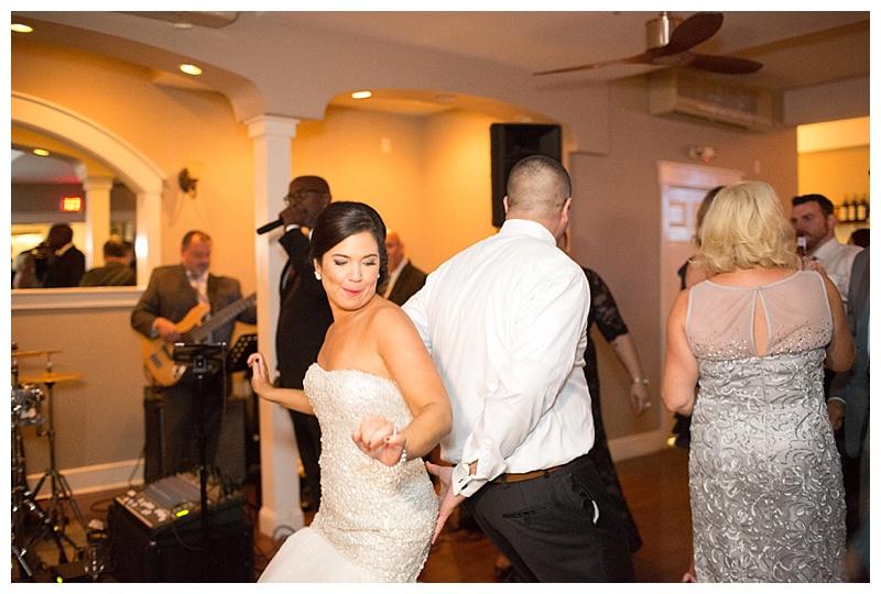 portland-maine-wedding-photographers_0005