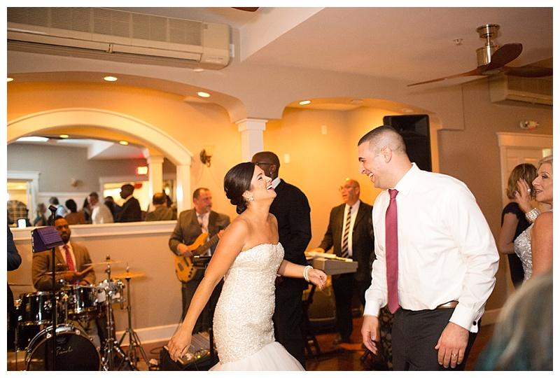 portland-maine-wedding-photographers_0006