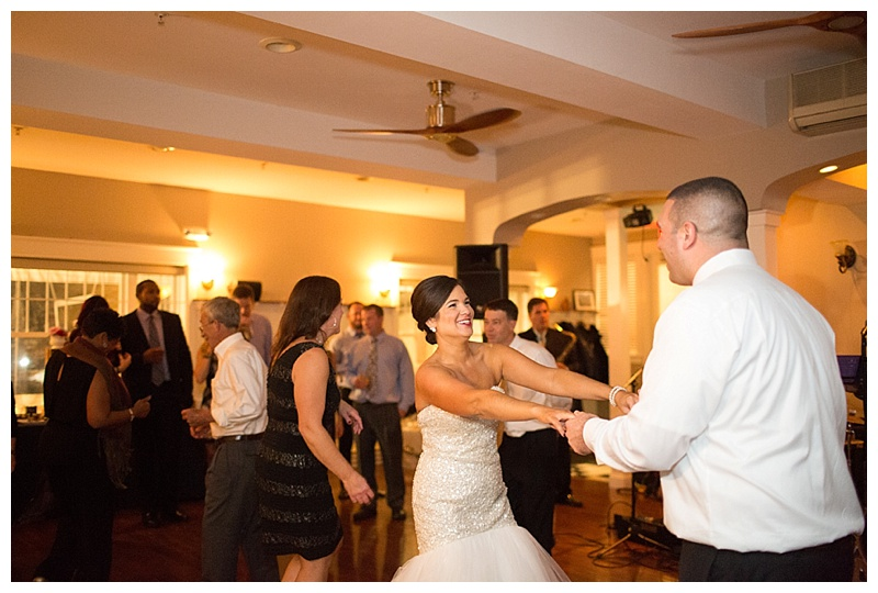 portland-maine-wedding-photographers_0008