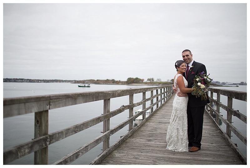 portland-maine-wedding-photographers_0015