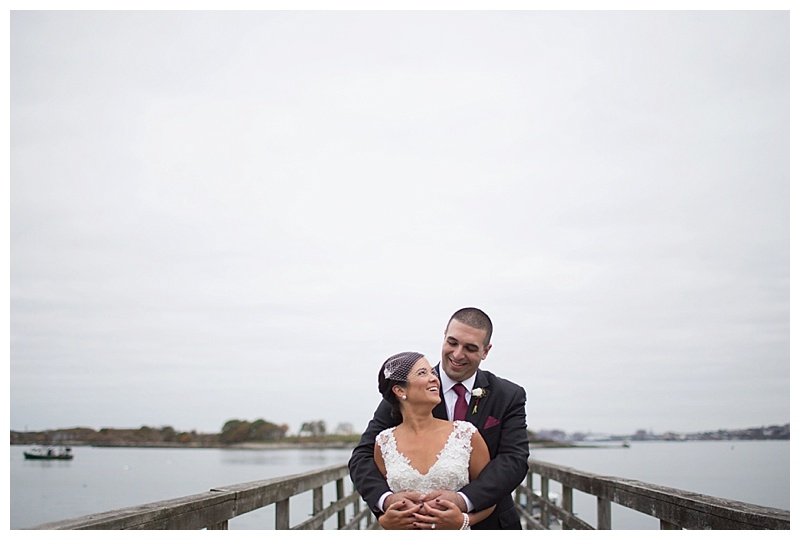 portland-maine-wedding-photographers_0016