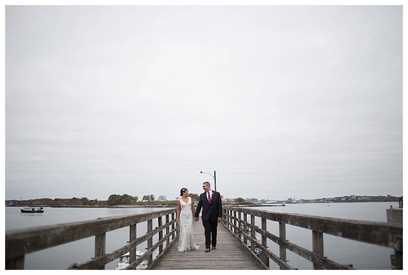 portland-maine-wedding-photographers_0017