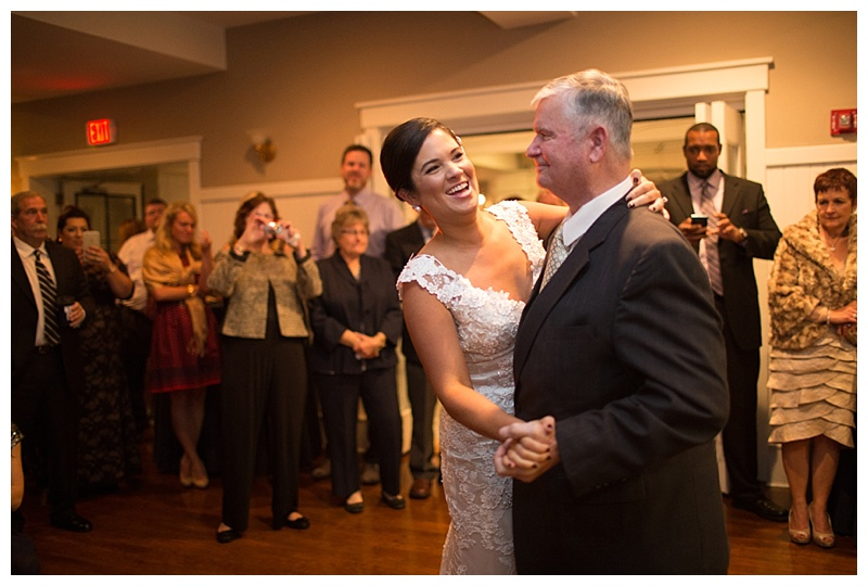 portland-maine-wedding-photographers_0022