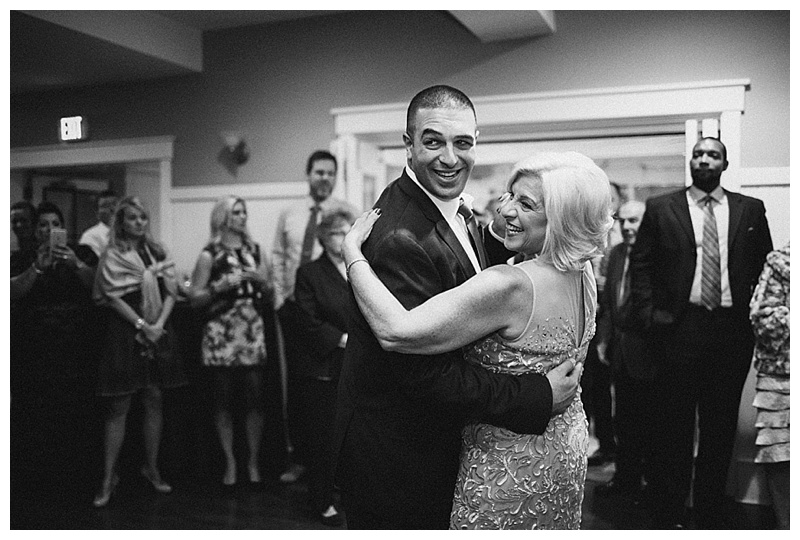portland-maine-wedding-photographers_0023