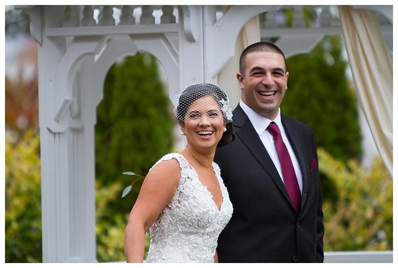portland-maine-wedding-photographers_0025