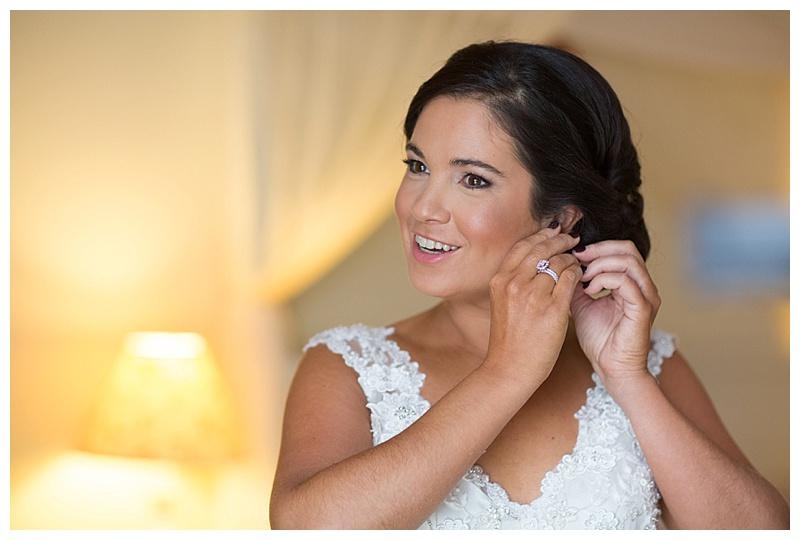 portland-maine-wedding-photographers_0026