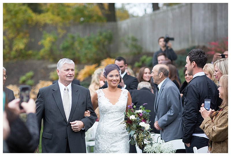 portland-maine-wedding-photographers_0027