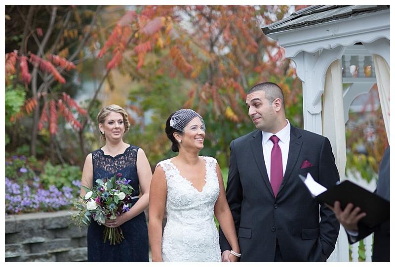 portland-maine-wedding-photographers_0032