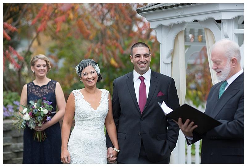 portland-maine-wedding-photographers_0033