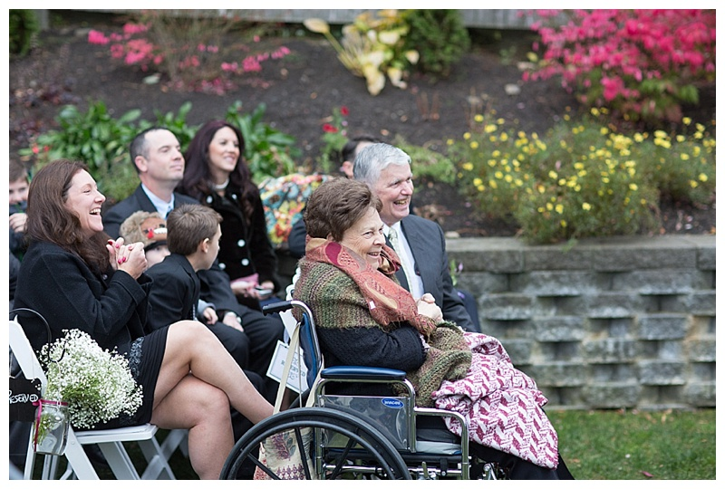 portland-maine-wedding-photographers_0034