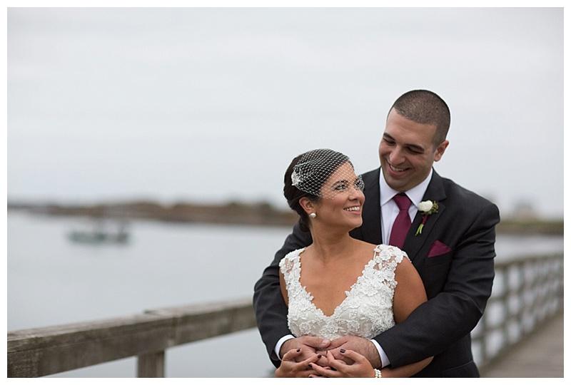 portland-maine-wedding-photographers_0042