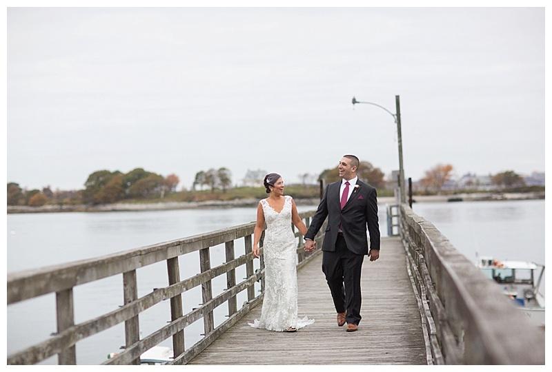 portland-maine-wedding-photographers_0043