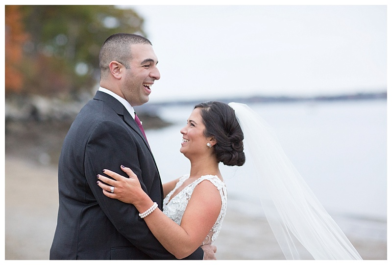 portland-maine-wedding-photographers_0044
