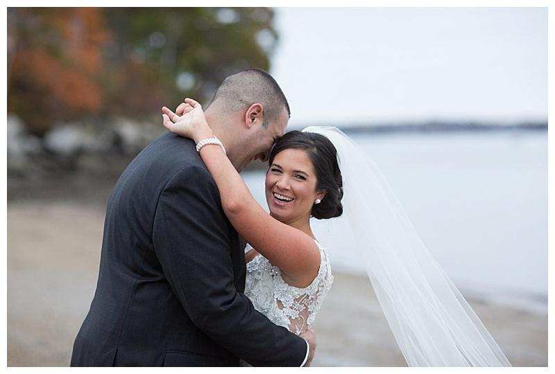 portland-maine-wedding-photographers_0045