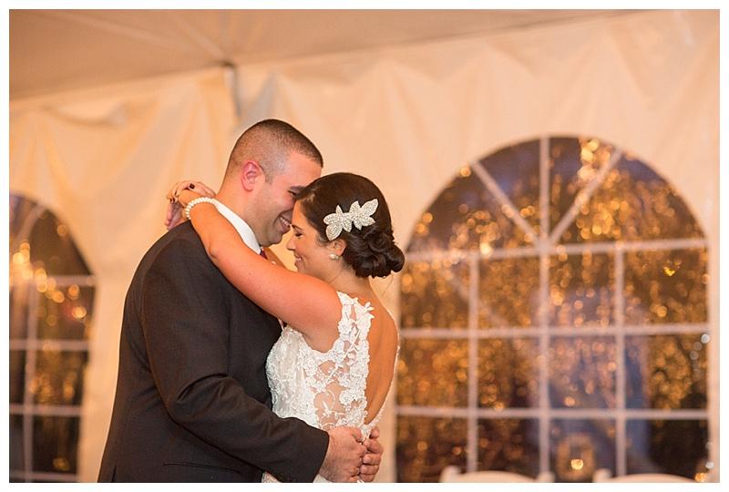 portland-maine-wedding-photographers_0046