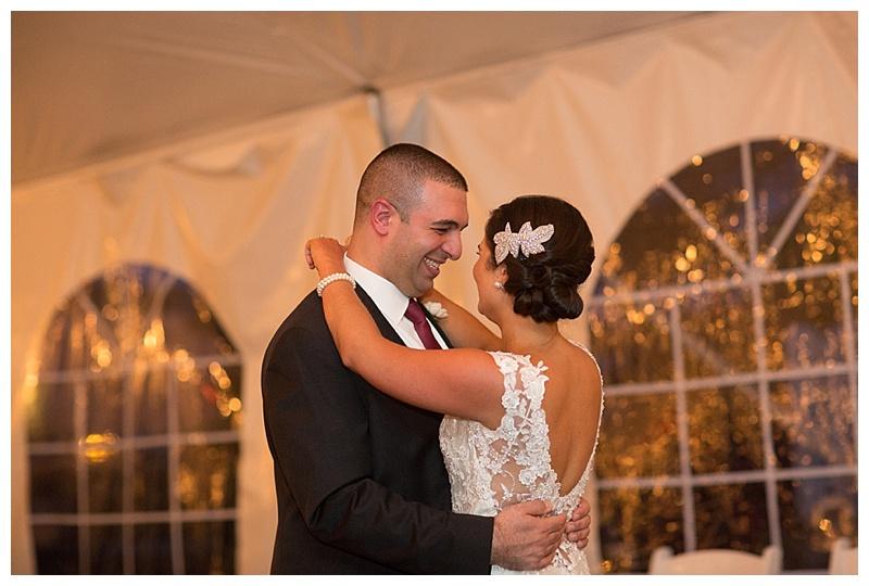 portland-maine-wedding-photographers_0047