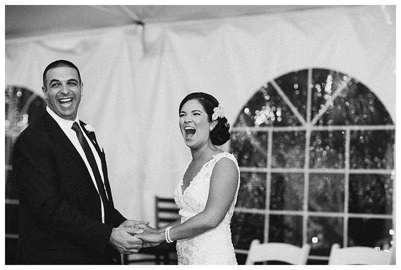 portland-maine-wedding-photographers_0048