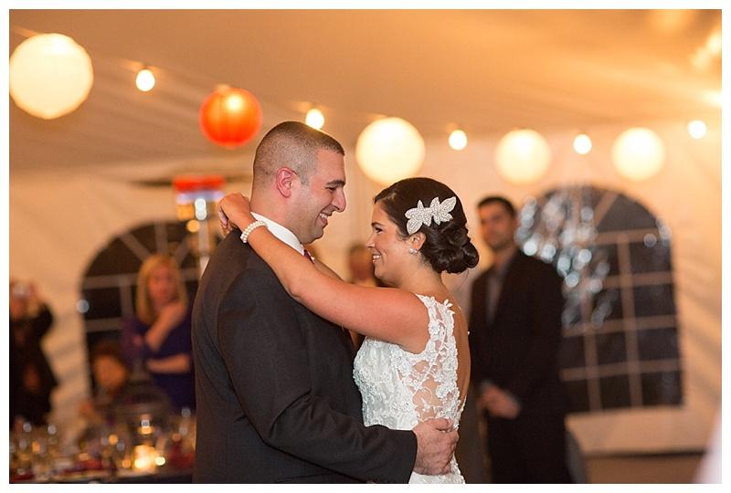 portland-maine-wedding-photographers_0049