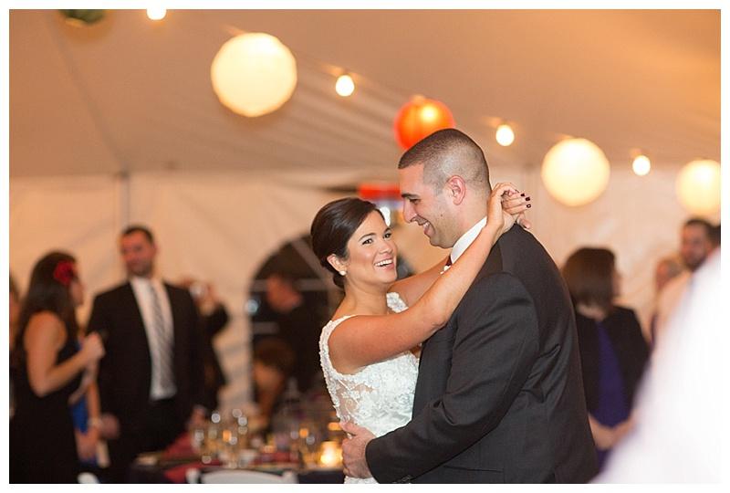portland-maine-wedding-photographers_0050