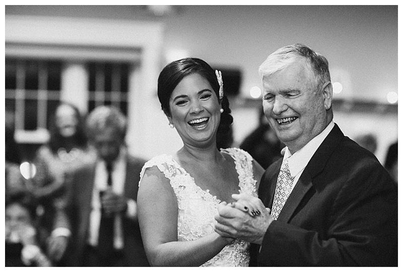 portland-maine-wedding-photographers_0051