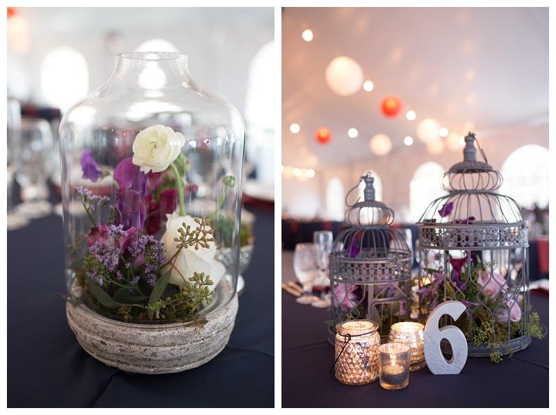portland-maine-wedding-photographers_0052