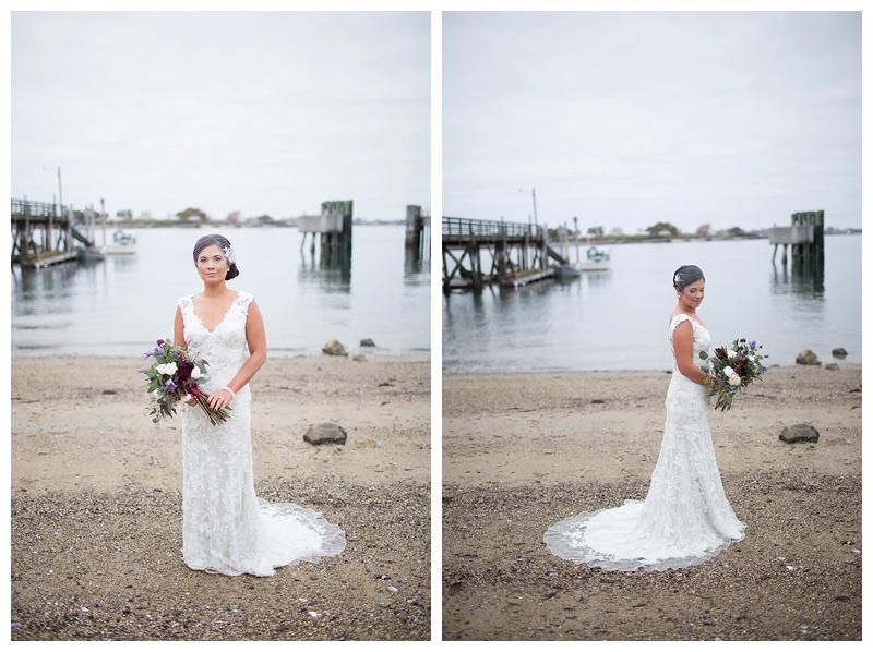 portland-maine-wedding-photographers_0053