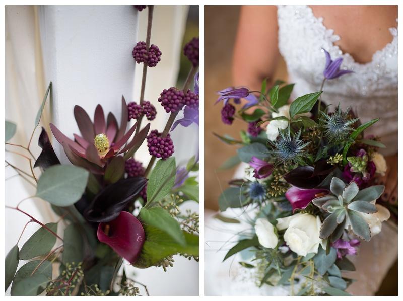 portland-maine-wedding-photographers_0054