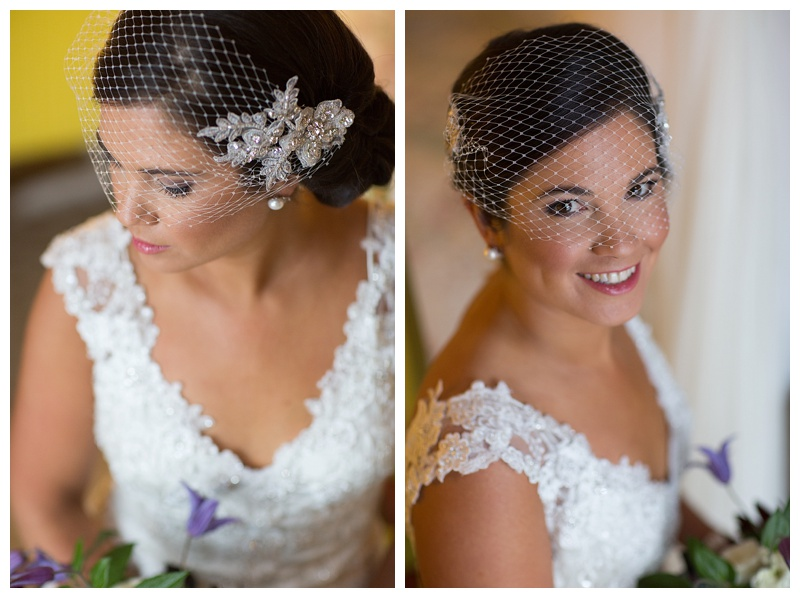 portland-maine-wedding-photographers_0055