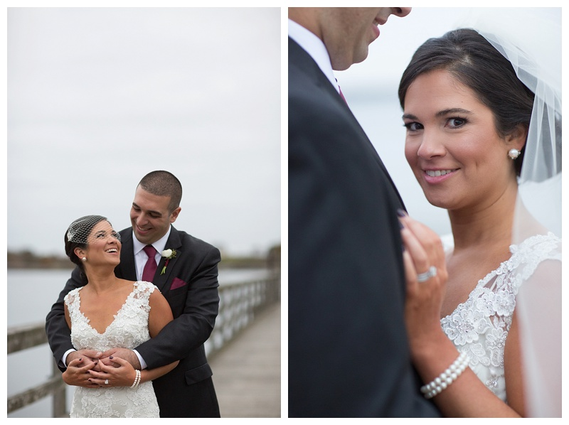 portland-maine-wedding-photographers_0057