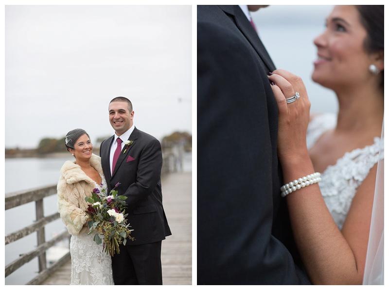 portland-maine-wedding-photographers_0058
