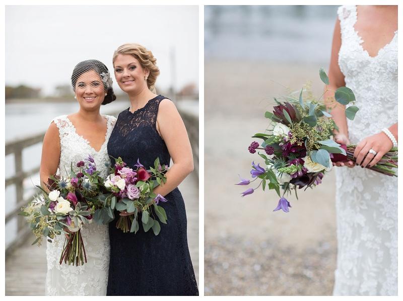 portland-maine-wedding-photographers_0059