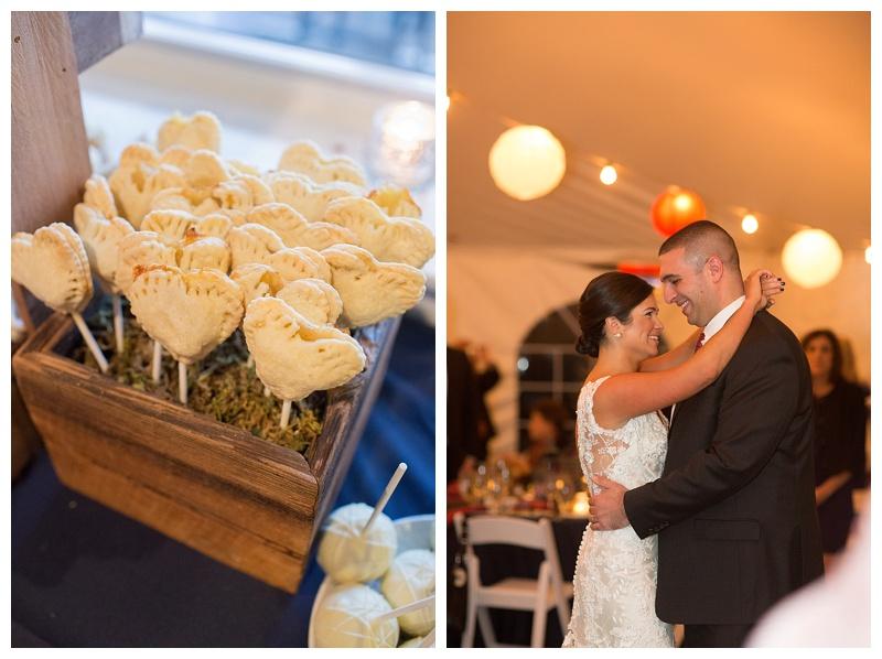 portland-maine-wedding-photographers_0061