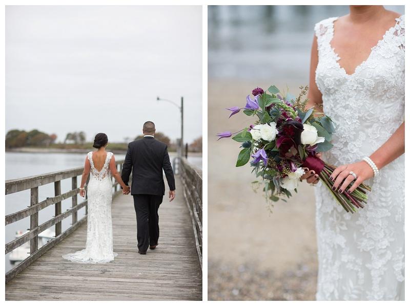 portland-maine-wedding-photographers_0062