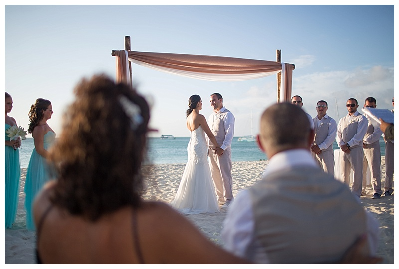 destination-wedding-aruba_0003