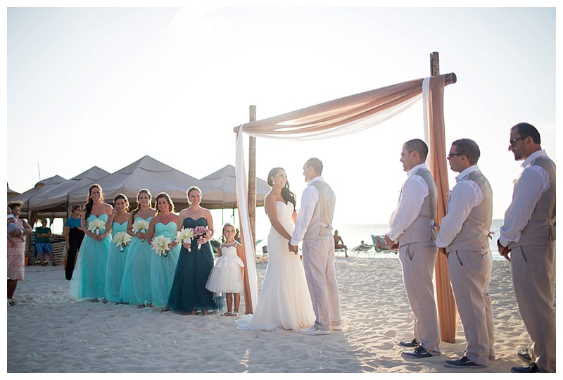 destination-wedding-aruba_0004