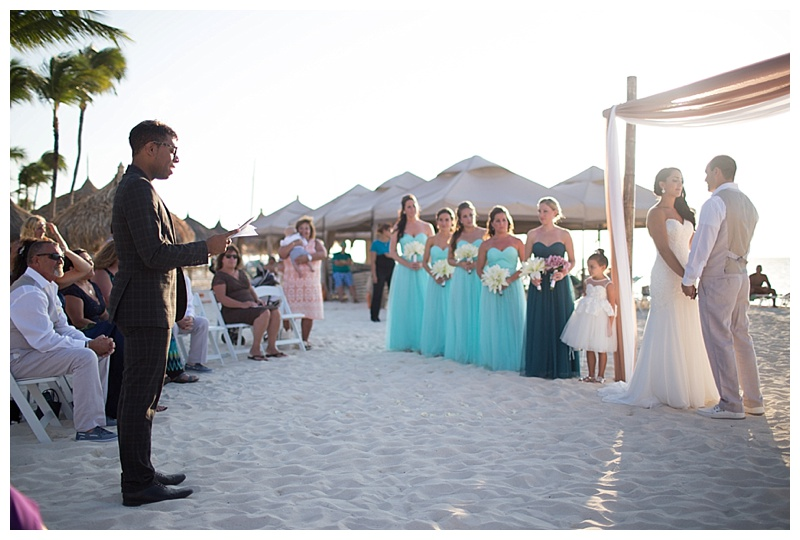 destination-wedding-aruba_0005
