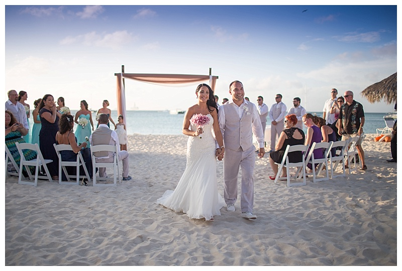 destination-wedding-aruba_0006