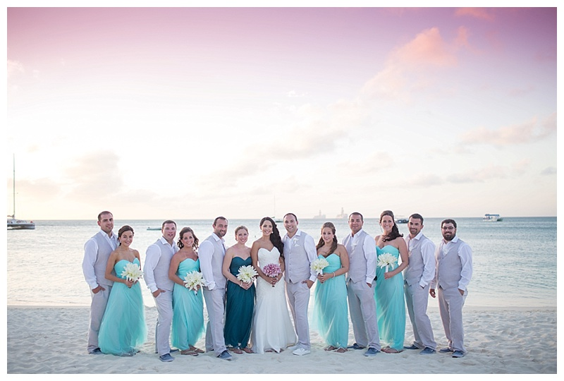destination-wedding-aruba_0008