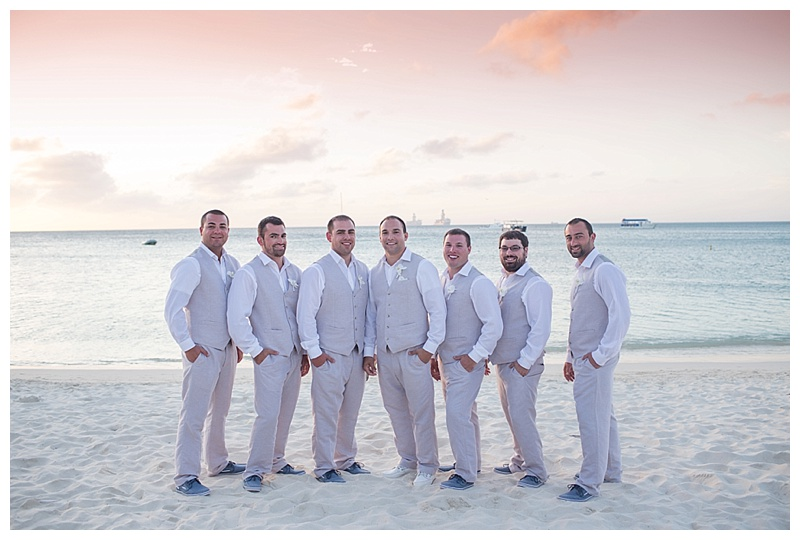 destination-wedding-aruba_0009