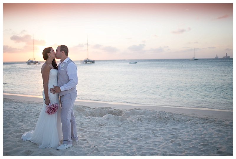 destination-wedding-aruba_0010