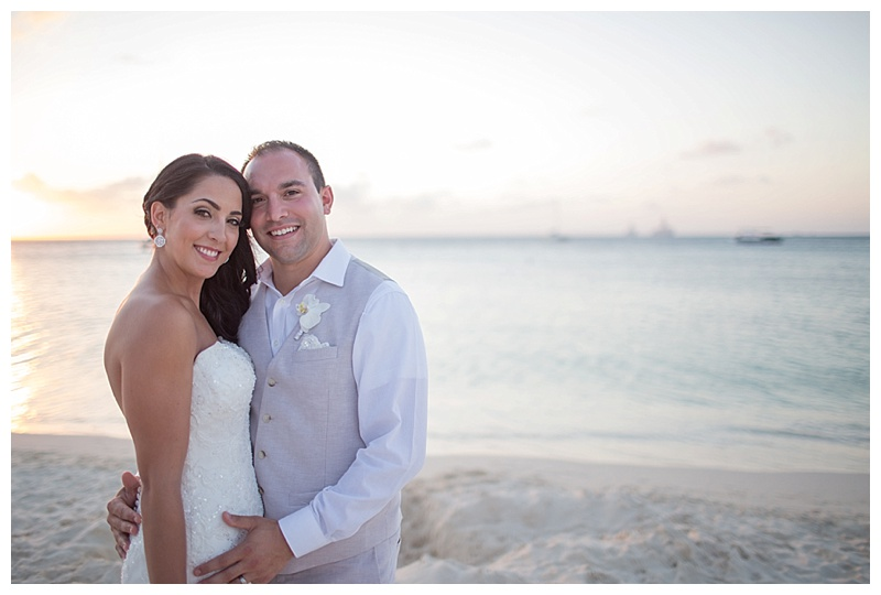 destination-wedding-aruba_0011