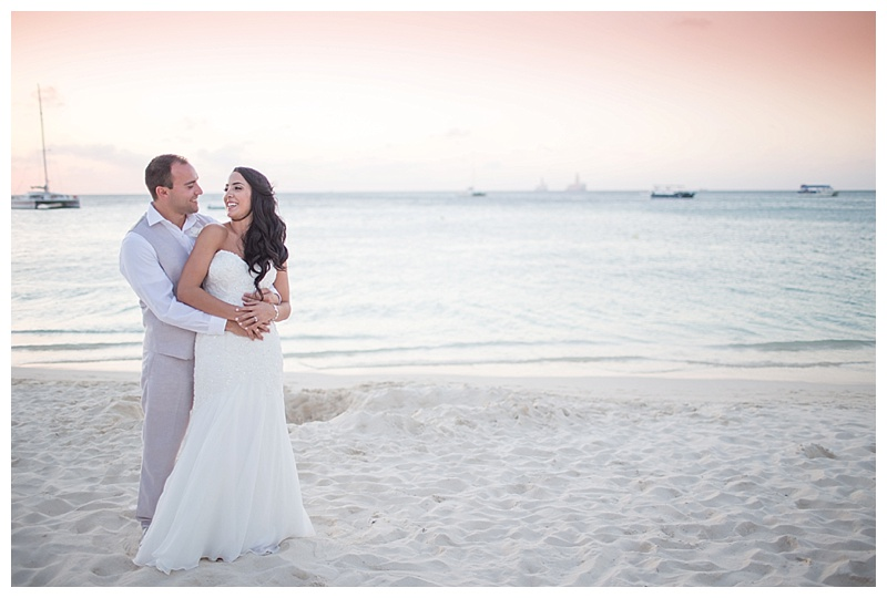 destination-wedding-aruba_0013