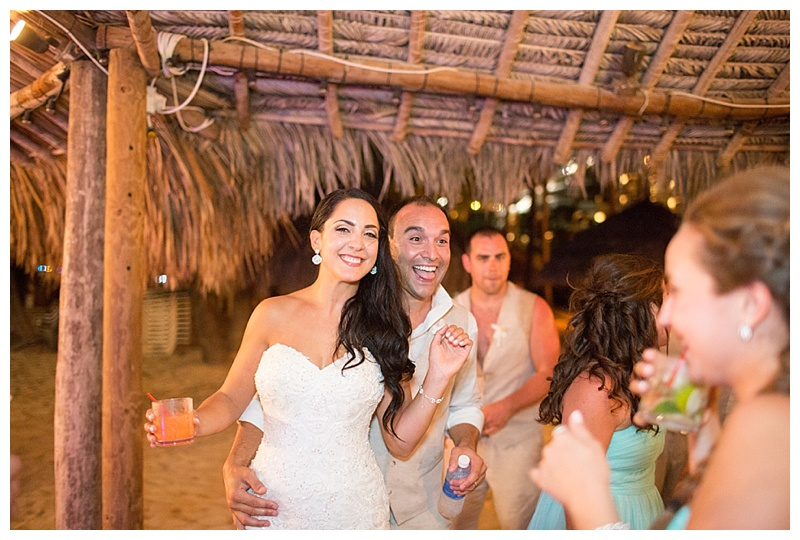 destination-wedding-aruba_0017
