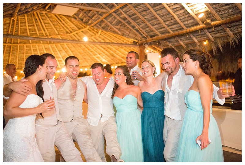 destination-wedding-aruba_0018