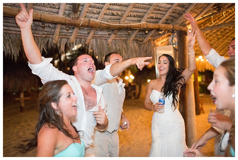 destination-wedding-aruba_0019