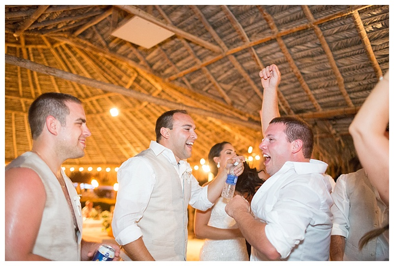 destination-wedding-aruba_0020