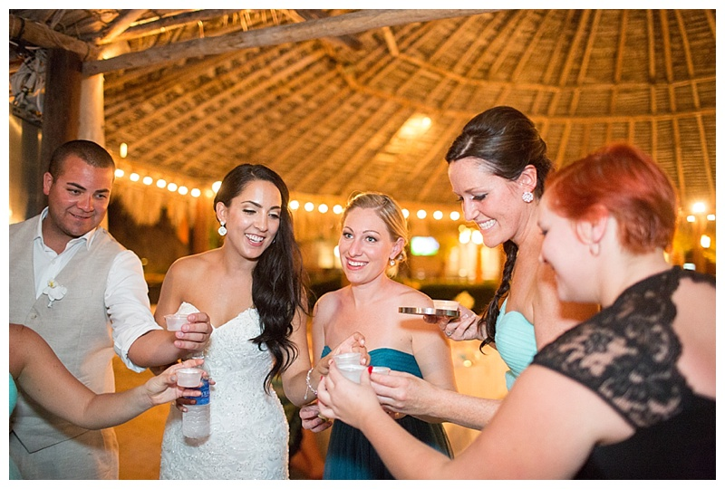 destination-wedding-aruba_0021