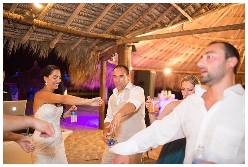 destination-wedding-aruba_0023